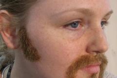 Sideburns (3)